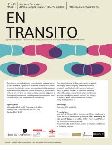 EnTransito (1)